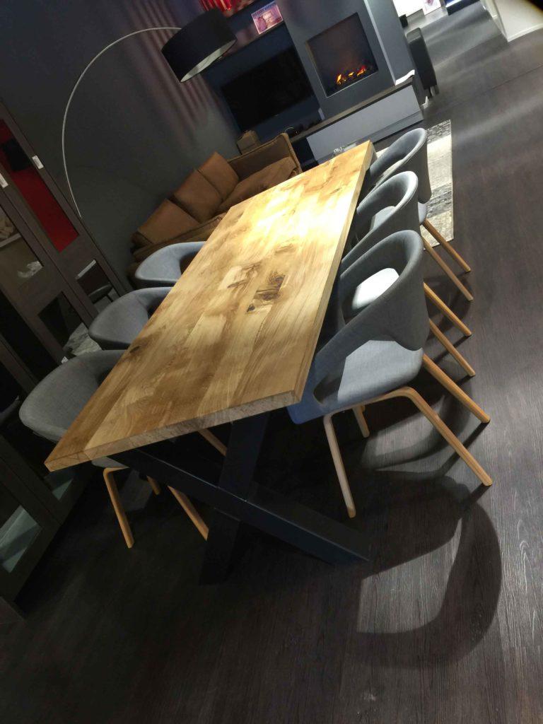 industriele-tafel-eikenblad